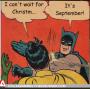 Is Your CalendarBroken?