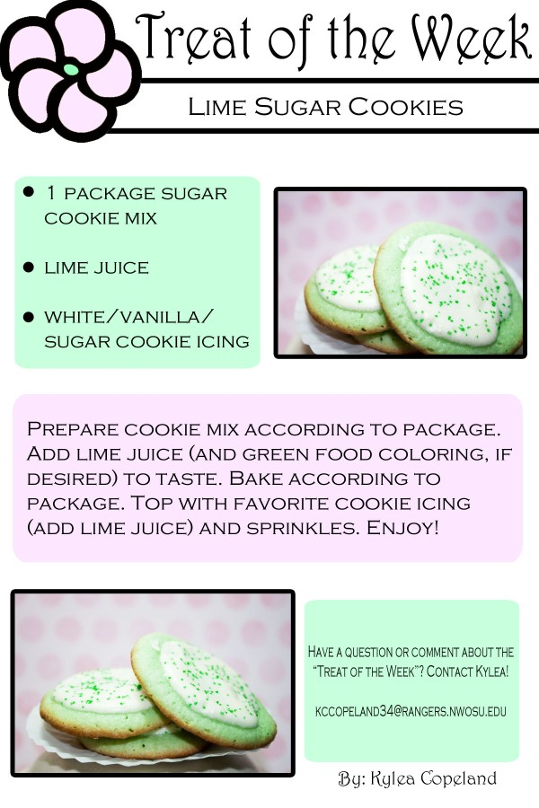treatoftheweeklimecookies copy
