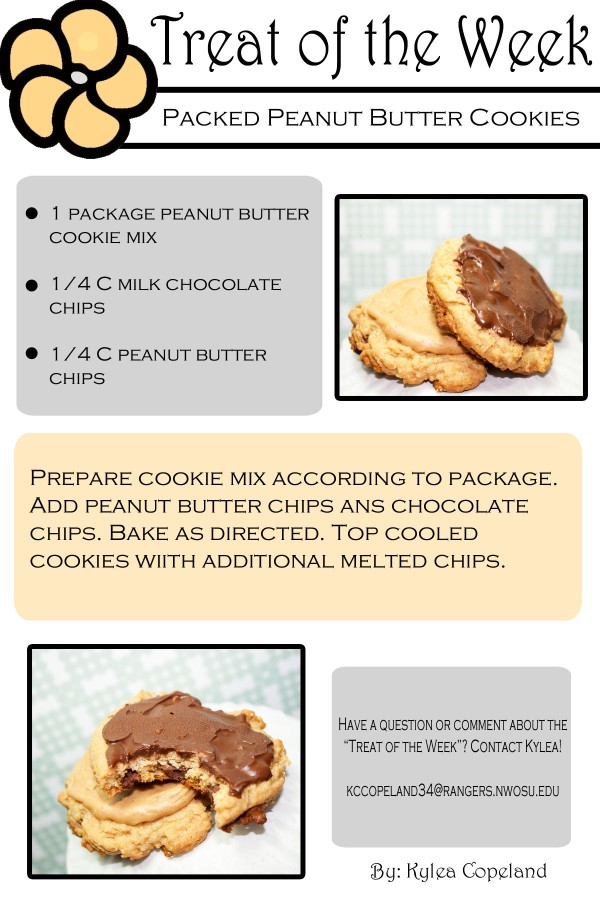 treatoftheweekpbcookies copy