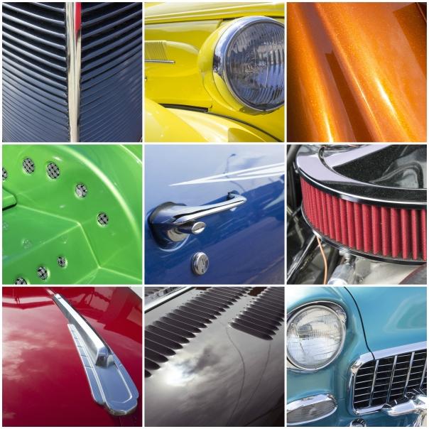 car-collage-1