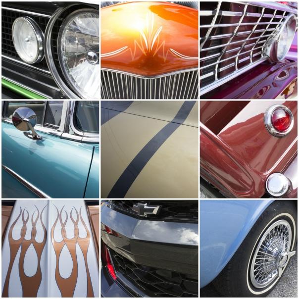car-collage-3